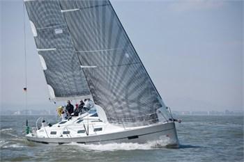 Bavaria Cruiser 40 S (3Cab)