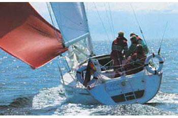 Gib Sea 312 (2Cab)
